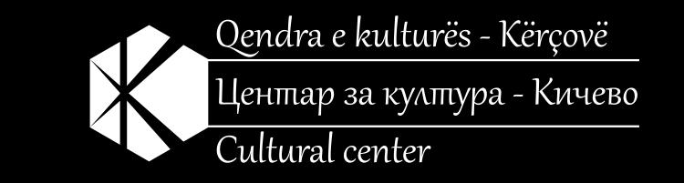 Kultura-K
